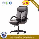 중국 공장 현대 PU 가죽 높은 행정실 의자 (HX-LC001A)