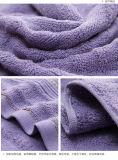 100% Baumwollgesichts-Tuch für Geschenke, Hotel, Gusthouse