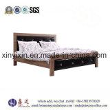 الصين يخزن أثاث لازم خشبيّة [سنغل بد] رخيصة ([ب06])