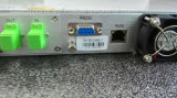 Amplificateur optique 1550nm EDFA / Erbium Doped Fiber Amplifier