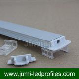 Profilo di alluminio Jm-12mm05 del LED