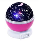 360 يدور درجة لون يغيّب نجم سماء مسلاط ليل ضوء