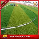 中国の屋内フットボールの人工的な草Soccer Field 販売のための総合的な泥炭の草