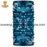 Form-normale Farben-Dame-elastische nahtlose Hauptverpackung