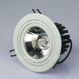 Novo 25W COB High Power Ceiling Lighting LED Downlight