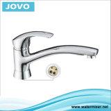 Escoger a Jv 71608 del mezclador de la cocina de la maneta