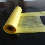 Biologisch afbreekbare Epi Plastic Vuilniszak op Broodje