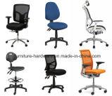 Основание сверхмощного шарнирного соединения запасных частей стула гидровлическое для стулов сетки