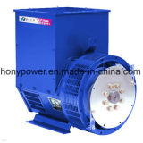 L'alternateur chinois de fournisseur évalue AC sans frottoir de Stamford de copie synchrone triphasée de 30kw 50kw 100kw