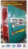 加硫の出版物、版の加硫機械