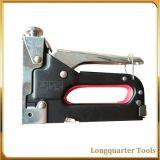 Профессиональная ручная пушка штапеля инструмента с хорошим качеством