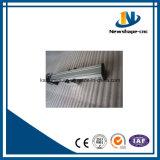 Ведущий брус принтера высокого качества линейный