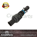 2016 Fabricante Auto Parts New Speed ​​Sensor 7700418919 para Renault