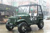 orso grigio del quadrato 150cc/200cc/250cc/300cc