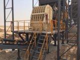 Trituradora de impacto de mármol de la alta calidad de China (PFS1313)