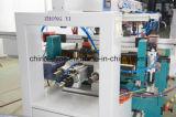 Я сделаны в шпинделя мебели Китая машине деревянного Multi Drilling (F63-3C)