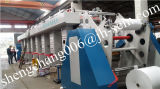 Wein-Verpackungs-Papier-Zylindertiefdruck-Drucken-Maschine (17g)