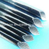 1.2 chilovolt di vetroresina termoresistente del silicone che collega per il cablaggio del collegare