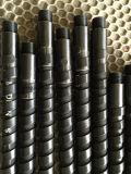 Couplage d'arbre de vibrateur concret de Dynapack