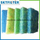 De duurzame en Wasbare Biologische Mat van de Filter