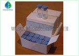 대중적인 펩티드 Sermorelin (2mg/vial) CAS: 86168-78-7/100% 안전 납품