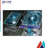 Molde plástico durable del casco de seguridad de la fuente