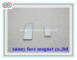 Starker permanenter Block-Magnet