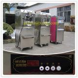 Мороженное Vitrine машины мороженного мороженого