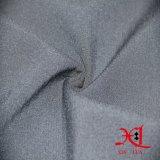 Tessuto composito del panno morbido polare rivestito del poliestere TPU per il vestito pattino/del rivestimento