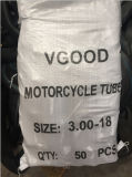 Tubo de la Motocicleta de la Competición