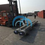 DIN2391 Scm Präzisions-nahtloses Stahlrohr für Automobil