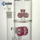 ガラス配水管のガラス煙る管(AY 001)