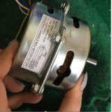 Aquecedor de água com controle remoto do ventilador de refrigeração