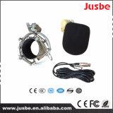 Лидирующий связанный проволокой микрофон хора USB Jb-636 профессиональный