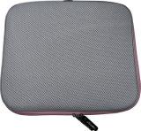 Chemise d'ordinateur portatif du doux populaire 15.6 d'ordinateur de tablette d'ordinateur portatif ''