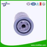 Auto Partes Filtro de aceite giratorio pH3569
