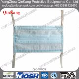 Dispsoable Non Woven Tie Loop Protective Facemask