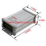 gestionnaire antipluie de 12V100W DEL avec la fonction de PWM (HTX Serires)
