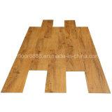 Огнеупорный деревянный настил из нержавеющей стали Idoor Home Depot Uilin Click