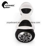 Vespa eléctrica K1 Hoverboard de Koowheel con Bluetooth (6.5/8/10inch)