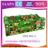 Игрушки спортивной площадки оборудования спортивной площадки малышей крытые