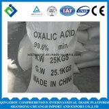 Fabrik-Produktion der organischen oxalischen Säure