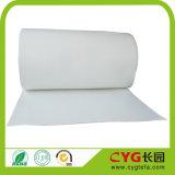 Fabricante do material da espuma da isolação XPE/IXPE do telhado
