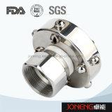 Equipo de limpieza de pulverización sanitaria de acero inoxidable (JN-CB1009)