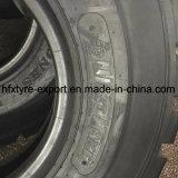 Industral Gummireifen 10.00-20 12.00-20 Gummireifen der Chaoyang Marken-OTR