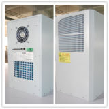 Conditionneur de climatisation à courant continu de 300 W à plaques compactes pour télécommande pour télécommunications