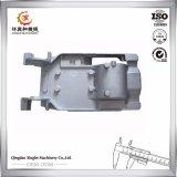 自動車部品を投げるカスタマイズされた金属の鉄/Aluminum/Steel