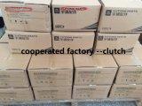 Муфта 24V кондиционера шины рынка Юга-Amercia, Aabb +260/160 mm