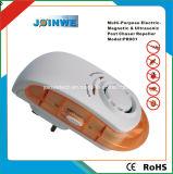 Werksgesundheitswesen-Qualitäts-elektrisches Moskito-Innenabwehrmittel