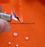 Flammhemmendes Textilbaumwollgewebe für Overall
